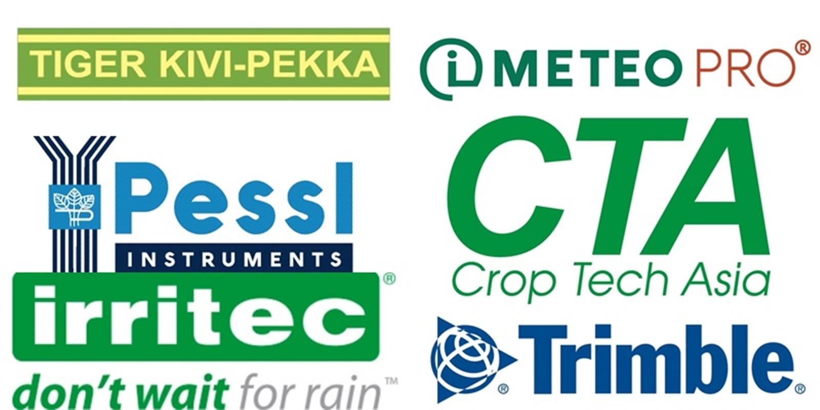 Company Profile « Crop Tech Asia
