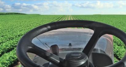 Steering Systemระบบขับเคลื่อน